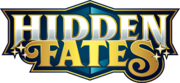 Hidden Fates Pokemon cards for sale