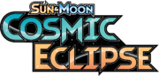 SM12 Cosmic Eclipse Pokemon cards for sale