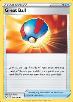 Pokemon Card  ENERGY SWITCH  Reverse Holo  TRAINER 162//202 SWORD /& SHIELD *MINT*