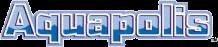 Cartes Pokémon Aquapolis en vente au meilleur prix