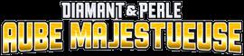 Cartes Pokémon Aube Majestueuse en vente au meilleur prix