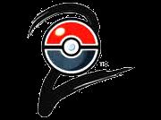 Base Set 2 Pokémon cards for sale