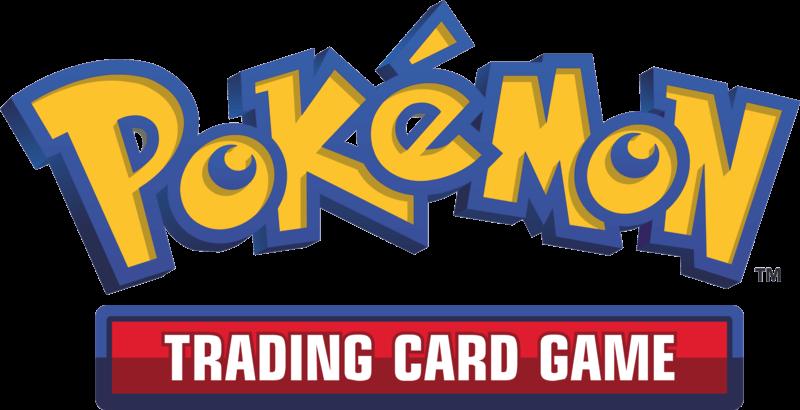 Base Set Pokémon cards for sale
