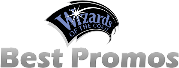 Vest of Game promos Wizard Pokémon cards for sale