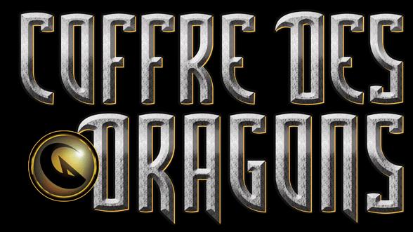 Cartes Pokémon Coffre des Dragons en vente au meilleur prix