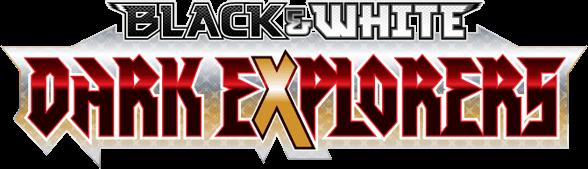 Dark Explorers Pokémon cards for sale