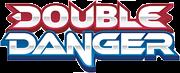 Cartes Pokémon Double Danger en vente au meilleur prix