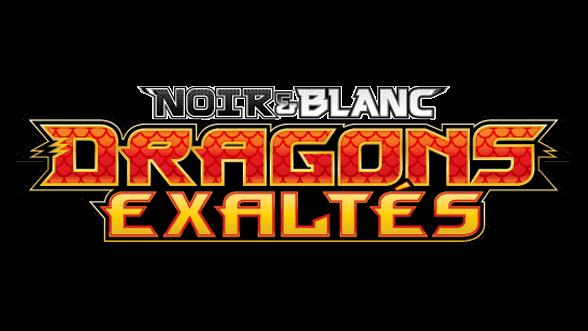 Cartes Pokémon Dragons Éxaltés en vente au meilleur prix