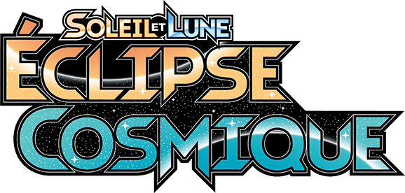 Cartes Pokémon Éclipse Cosmique en vente au meilleur prix
