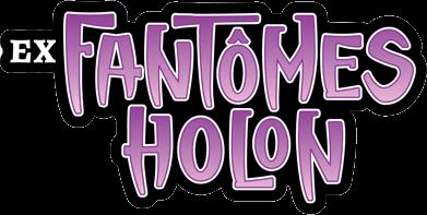 Cartes Pokémon Ex Fantômes Holon en vente au meilleur prix