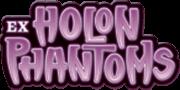 Ex Holon Phantoms Pokémon cards for sale