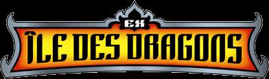 Cartes Pokémon Ex Île des Dragons en vente au meilleur prix
