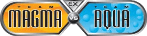 Cartes Pokémon Ex Team Magma vs Team Aqua en vente au meilleur prix