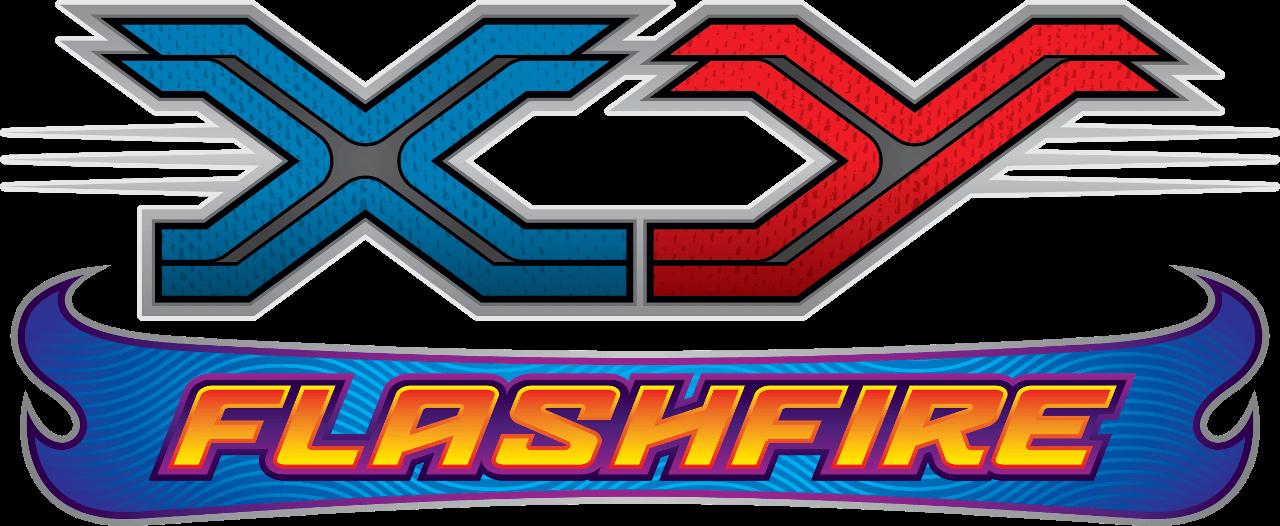 Flashfire Pokémon cards for sale