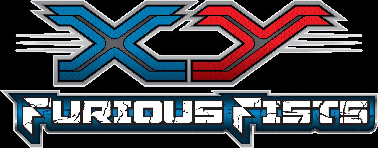 Furious Fists Pokémon cards for sale