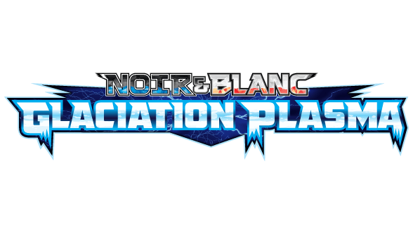 Cartes Pokémon Glaciation Plasma en vente au meilleur prix