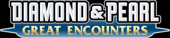 Great Encounters Pokémon cards for sale