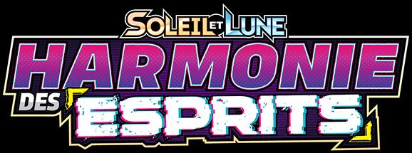 Cartes Pokémon Harmonie des Esprits en vente au meilleur prix