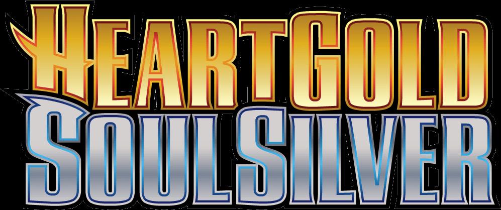Cartes Pokémon HeartGold SoulSilver en vente au meilleur prix