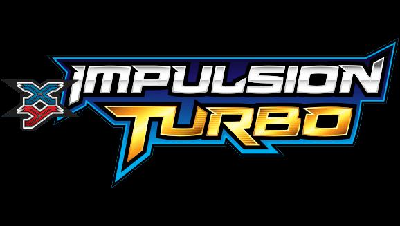 Cartes Pokémon Impulsion Turbo en vente au meilleur prix