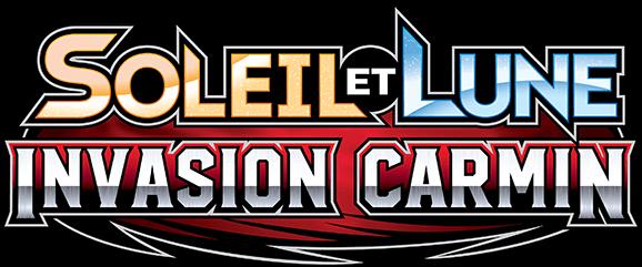 Cartes Pokémon Invasion Carmin en vente au meilleur prix