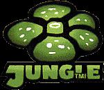 Cartes Pokémon Jungle en vente au meilleur prix