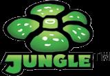 Jungle Pokémon cards for sale