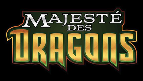 Cartes Pokémon Majesté des Dragons en vente au meilleur prix
