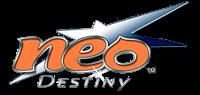 Cartes Pokémon Neo Destiny en vente au meilleur prix