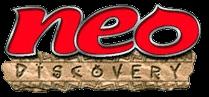 Cartes Pokémon Neo Discovery en vente au meilleur prix