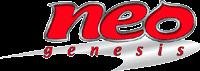Cartes Pokémon Neo Genesis en vente au meilleur prix