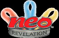Cartes Pokémon Neo Revelation en vente au meilleur prix