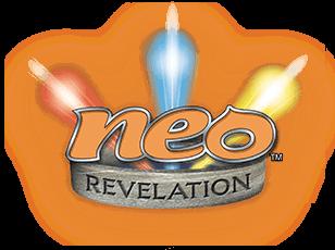 Neo Revelation Pokémon cards for sale