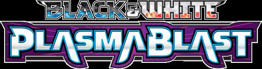 Plasma Blast Pokémon cards for sale