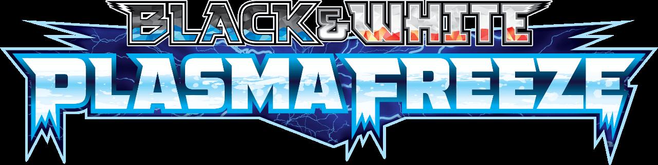 Plasma Freeze Pokémon cards for sale