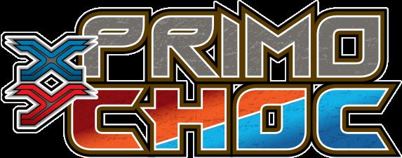 Cartes Pokémon Primo Choc en vente au meilleur prix