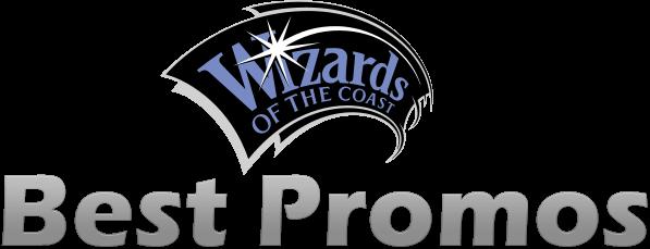 Cartes Pokémon Promos Best of Game Wizard en vente au meilleur prix