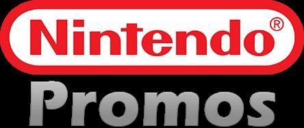Cartes Pokémon Promos Black Star Nintendo en vente au meilleur prix