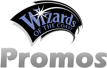 Cartes Pokémon Promos Black Star Wizard en vente au meilleur prix
