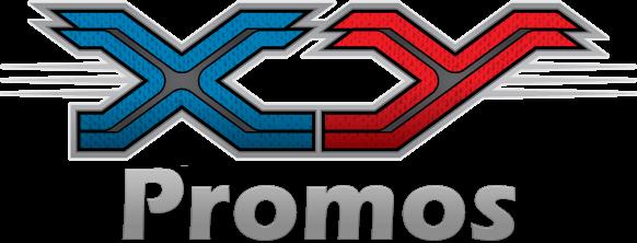 Cartes Pokémon Promos XY en vente au meilleur prix