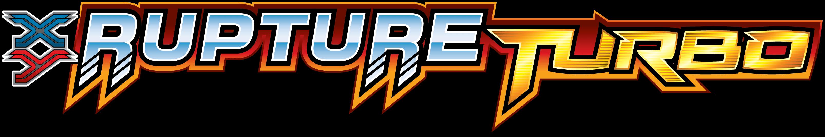 Cartes Pokémon Rupture Turbo en vente au meilleur prix