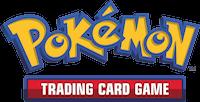 Cartes Pokémon Set de Base en vente au meilleur prix