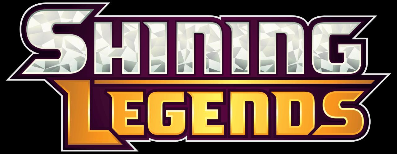 Shining Legends Pokémon cards for sale