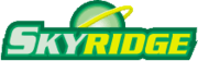 Skyridge Pokémon cards for sale