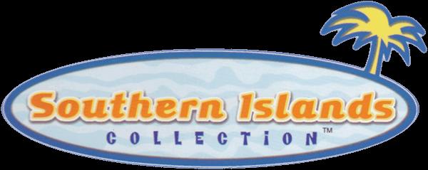 Southern Island Pokémon cards for sale