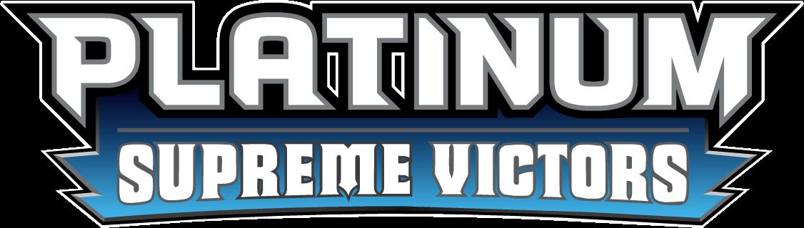 Supreme Victors Pokémon cards for sale