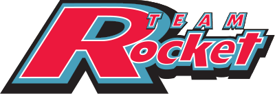 Team Rocket Pokémon cards for sale
