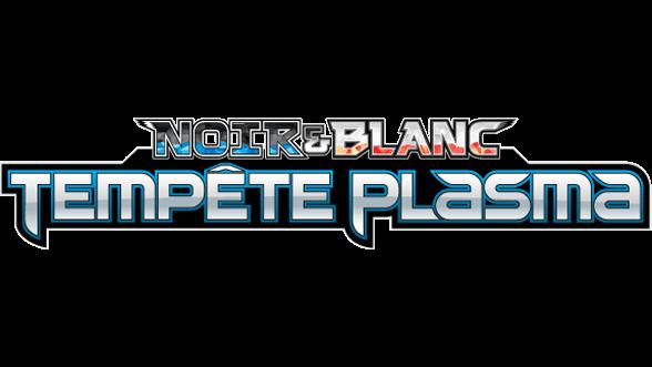 Cartes Pokémon Tempête Plasma en vente au meilleur prix