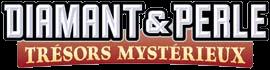 Cartes Pokémon Trésors Mystérieux en vente au meilleur prix