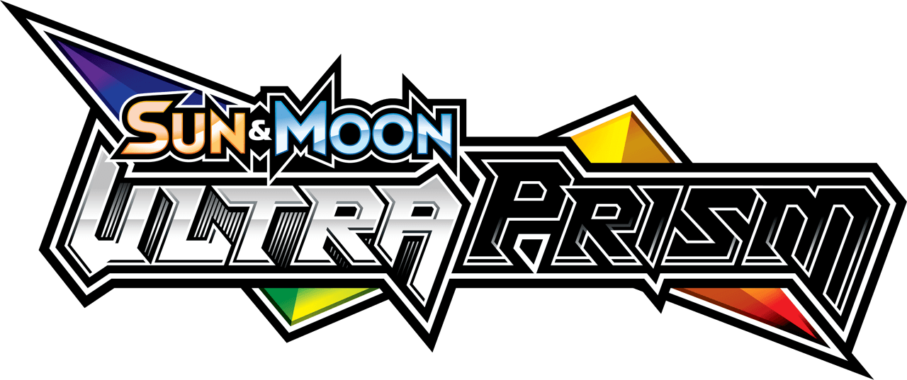 Untra Prism Pokémon cards for sale